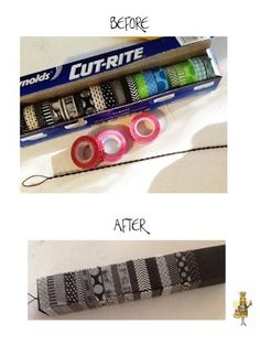 organizar , washi tape , orden , manualidades, organizar washi tape