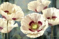 Gallery.ru / Foto # 31 - Flores   Igor Levashov - nataselu