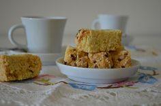 #Gluten-free #Rusks #recipe