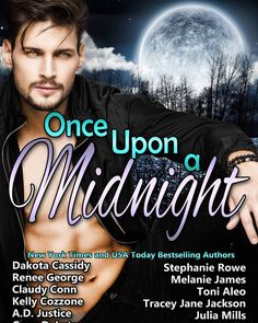 #books . .) .) (. (.   Release Blitz    ALL PROCEEDS BENEFIT THE EPILEPSY FOUNDATION  #PNR #ParanormalRomance #Paranormal #Romance #BoxSet #MoBPromos #midnightreads #PreOrder #99Cents #hot #sexy #epilepsy #Amazon #iTunes #barnesnnoble #boxset  Title: Once Upon A Midnight Box Set  http://amzn.to/2bWWRxM  Authors: Aubree Lane @A K Michaels Julian Mills Wynter Daniels Romance Author Author Toni Aleo  Tracey Jane Jackson Dakota Cassidy Claudy Conn - Paranormal Romance Author Gena D. Lutz Kelly…