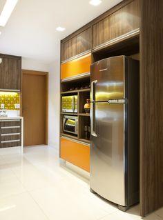Open house | Irene Alves. Veja: http://www.casadevalentina.com.br/blog/detalhes/open-house--irene-alves-3168 #decor #decoracao #interior #design #casa #home #house #idea #ideia #detalhes #details #openhouse #style #estilo #casadevalentina #cozinha #kitchen