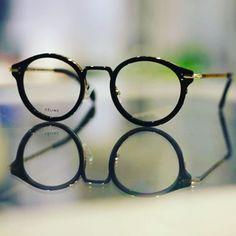Mera #celine #lyx #luxury #eyewear #fashion #glasögon