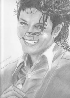 Michael Jackson by SteefLess on DeviantArt Michael Jackson Drawings, Michael Jackson Art, Shadow The Hedgehog, Cool Drawings, Singer, Deviantart, Black And White, Mj, Painting