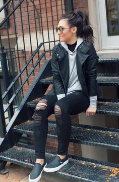 Kendall Jenner inspiration <3