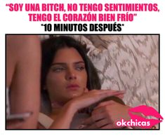 15 Memes that you will only understand if you are a cold girl who hides her feelings Movie Memes, Dankest Memes, Cold Girl, Humor Mexicano, Advertising Ads, Teen Posts, Comedy Central, Getting Bored, Love Words