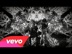 Phantogram-fall in love