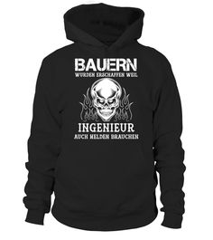 Bauern  #gift #idea #shirt #image #funny #job #new #best #top #hot #engineer