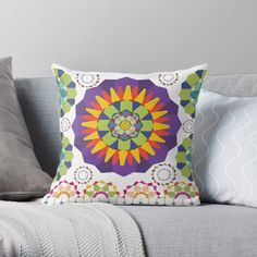 Scatter Cushions, Throw Pillows, Beautiful Artwork, Your Best Friend, Buy Art, Pattern Design, Print Patterns, Art Prints, Abstract