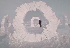 ice4.jpg (586×405)