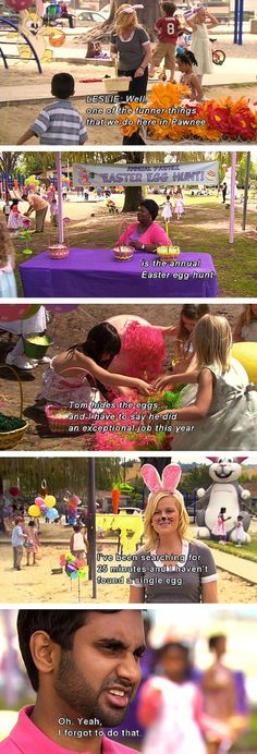 Hahaha happy Easter guys!!