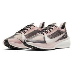 Tênis Nike Free Rn 2018 Feminino Rose Gold