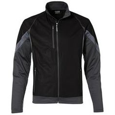 Africa's leading importer and brander of Corporate Clothing, Corporate Gifts, Promotional Gifts, Promotional Clothing and Headwear Corporate Outfits, Corporate Gifts, Promotional Clothing, Softshell, Urban Fashion, Motorcycle Jacket, Jackets For Women, Lady, Fashion Design
