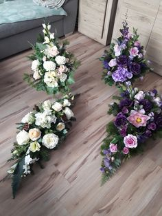 Balloon Flowers, Tulips Flowers, Fresh Flowers, Silk Flowers, Funeral Flower Arrangements, Modern Flower Arrangements, Funeral Flowers, Casket Flowers, Funeral Sprays