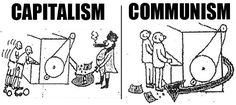 communism.jpg (580×260)
