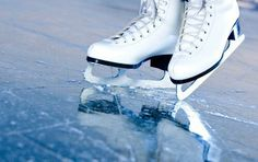 Our list of where to ice skate in Boston this winter. Ice skate in the city this season at these local ice skating rinks. ユーリ!!! On Ice, Ice Ice Baby, Rollers, Indoor Ice Skating, Katharina Witt, Ice Aesthetic, Igloo Ice, The Garden Of Words, Ice Rink