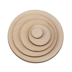 New 100x DIY Craft Unfinished Round Circle Wooden Embellishment for Cardmaking Event Wedding Party Supply DIY Home Decor 20x3mm-in Party DIY Decorations from Home & Garden on Aliexpress.com | Alibaba Group