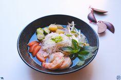 �Aujourd'hui c'est soupe de tamarin 😋Ne prenez pas peur, c'est très facile à réaliser, avec un bon bouillon parfumé ! �  A vous de jouer!    #Recette #Recipe #Cuisine #Asie #Asia #Gastronomy #Gastronomie #Food #foodporn #Tamarin #Tamarind #soup #soupe Le Tamarin, Dinner For Two, Ethnic Recipes, Food, Okra, Thai Basil, Pork Ribs, Meal, Eten