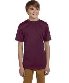 interlock jersey shirts - Google Search