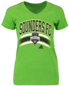 875cfb2945ef3 25 Best Seattle Sounders FC Apparel images in 2019 | Seattle ...