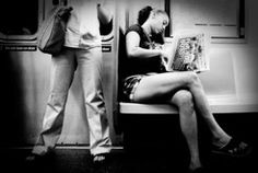 Birgit Krippner is an award winning Austrian photographer based in Wellington, New Zealand. Her specialty is capturing candid images using only available light. Public Transport, Candid, Transportation, Nyc, New York, Photography, Image, New York City, Photograph