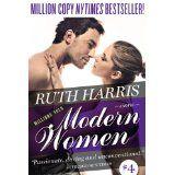 MODERN WOMEN (Park Avenue Series, Book #4) (Kindle Edition)By Ruth Harris