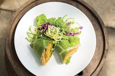 What's New On Chapel Hill's Food Scene | Chapel Hill Magazine