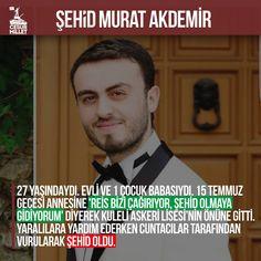 Gömülü resim Istanbul, Ale, Sims, Islam, Turkey, Quotes, Turkey Country, Ale Beer, Mantle
