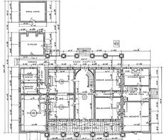 Floor Plans For The New Home moreover Brick European House Plans further The Lakeview in addition The Mandeville in addition House Designs. on madden house plans