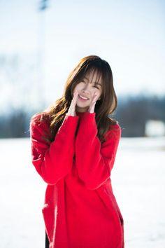 Kim So-hyun (김소현) - Picture @ HanCinema :: The Korean Movie and Drama Database Child Actresses, Korean Actresses, Korean Actors, World Most Beautiful Woman, Beautiful Asian Women, Kim So Hyun Fashion, Hyun Soo, Kim So Eun, Kim Yoo Jung