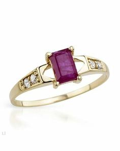 Private Label Ring for $129 at Modnique. Start shopping now and save 86%. Flexible return policy, 24/7 client support, authenticity guaranteed
