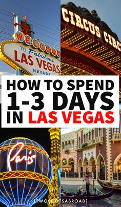 vegas hochzeit Light shows, slot machines + bottomless mimonasa! This jam-packed Las Vegas itinerary details how to spend 3 days in Las Vegas. Las Vegas Restaurants, Las Vegas Vacation, Cheap Vegas Trip, Travel Vegas, Las Vegas Travel Guide, Trips To Las Vegas, Vegas Getaway, Vegas Fun, Travel