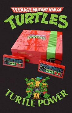 Cool Stuff We Like Here @ http://CoolPile.com ------- << Original Comment >> ------- Check Out This Awesome Custom NES