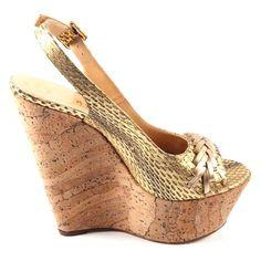Rodo ladies sandal S8641 522 595