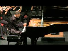 Here is an example of Sulayman Human's mastery of the piano. He plays Klein Karoo Klassique 2013 - 11 August). 11 August, Plays, Music, Artist, Youtube, Games, Musica, Musik, Muziek