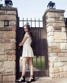 #CarolinaKopelioff #SoyLuna #SoyLuna2 #Foto