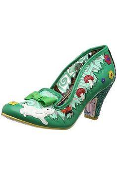women-heels-irregular-choice-womens-bunny-journey-closed-toe-pumps.jpg (300×450)