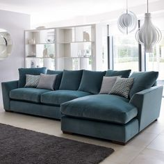 couches for small living rooms large size of living living room furniture small sectionals recliners Cheap Living Room Sets, Small Living Rooms, Living Room Sofa, Living Room Interior, Home Living Room, Living Room Designs, Living Room Furniture, Living Room Decor, Sofa Design