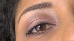 Givenchy Prisime Quatour in No1 Caresse Eyes