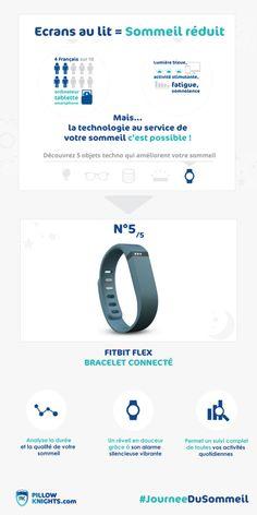 Fitbit_journee_du_sommeil