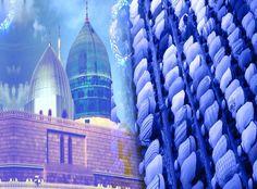 Muslim Astrologer online