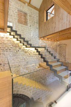 Architects: Enforma Studio Location: Ljuta, Montenegro Design Team: Marh Nikola Novakovic & Arch. Radovan Radoman