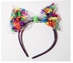 The Effective Pictures We Offer You About diy carnival makeup A quality picture can tell you many things. You can find the most beautiful pictures that can be presented to you about diy carnival kids Diy Carnival, Carnival Outfits, Carnival Makeup, Carnival Prizes, Carnival Dress, Carnival Food, Costume Bonbon, Costume Carnaval, Candy Land Costumes