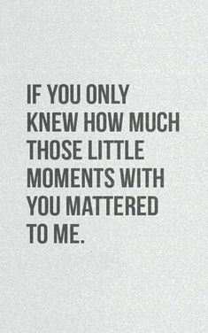 56 relationship quotes to rekindle your love - quotes .- 56 Beziehungszitate, um Ihre Liebe neu zu entfachen – Quotes – 56 relationship quotes to rekindle your love – quotes – quotes - Love Yourself Quotes, Love Quotes For Him, Quotes To Live By, Quotes On Boys, Amazing Friend Quotes, Love Quotes For Friends, Missing People Quotes, Sad Love Quotes That Will Make You Cry, Quotes About Boyfriends