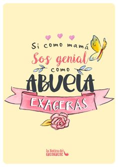 violalucasenjoy - 0 results for mothers day gifts diy Grandma Quotes, Mothers Day Quotes, Mom Quotes, Happy Mothers Day, Grandma In Spanish, Spanish Mothers Day, Mother's Day Greeting Cards, Fathers Day Crafts, Mom Day