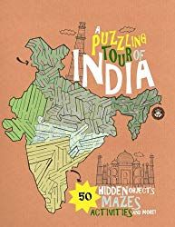 here are some of our favorite resources about India for kids, including books and websites appropriate for elementary school students. India For Kids, India Facts, Holiday Crafts For Kids, World Of Books, Happy Reading, You Draw, Used Books, Children's Books, Travel With Kids