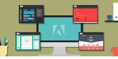 GeekDad Daily Deal: Adobe Super Bundle - 130 Expert Courses - https://geekdad.com/2017/01/adobe-super-bundle-130-expert-courses/?utm_campaign=coschedule&utm_source=pinterest&utm_medium=GeekMom&utm_content=GeekDad%20Daily%20Deal%3A%20Adobe%20Super%20Bundle%20-%20130%20Expert%20Courses