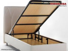 Shelves, Home Decor, Cots, Shelving, Decoration Home, Room Decor, Shelving Units, Home Interior Design, Planks