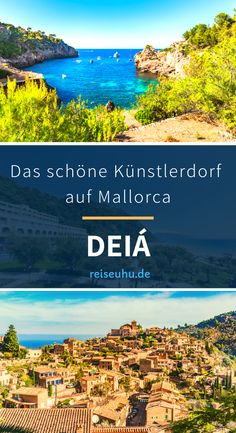 10 Best Beach Hotels for Kids According to Family Travel Experts! Looking for a dreamy beach hotel for families? Deia Mallorca, Hotel Mallorca, Menorca, Buy Home Furniture, Hotels For Kids, Colored Smoke, Beach Hotels, Family Travel, Picture Video