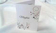 egyedi grafikus esküvői meghívó 078.1