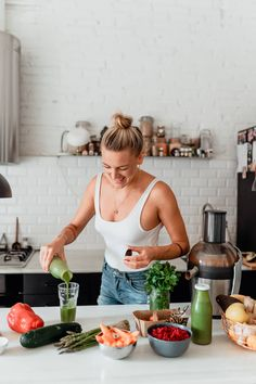 Cooking Photography, Photography Branding, Lifestyle Photography, Fitness Photoshoot, Marca Personal, Health Coach, Healthy Lifestyle, Blog, Yoga Barcelona